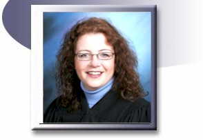 Judge Katherine Hansen | VOICE OF DETROIT: The city's independent ...