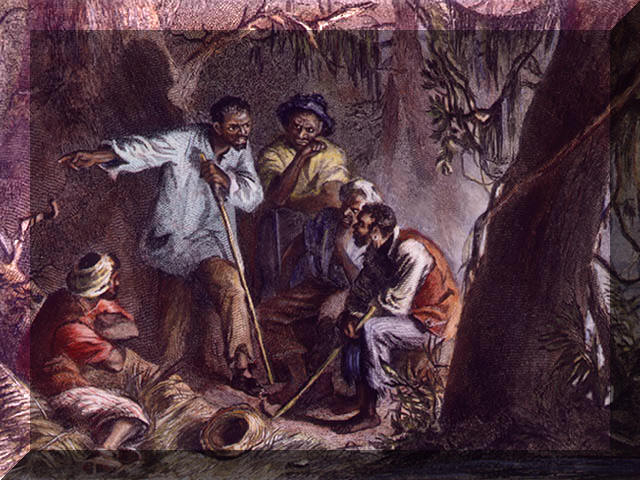 http://voiceofdetroit.net/wp-content/uploads/2010/10/Kidnapped-Africans-forced-to-labor-as-slaves-were-the-first-workers-to-organize-revolts-Painting-shows-Nat-Turner-plotting-uprising-againt-slaveholders-he-was-later-hanged