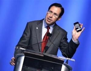 FCC BREAKS OBAMA'S PROMISE ON NET NEUTRALITY | VOICE OF ...