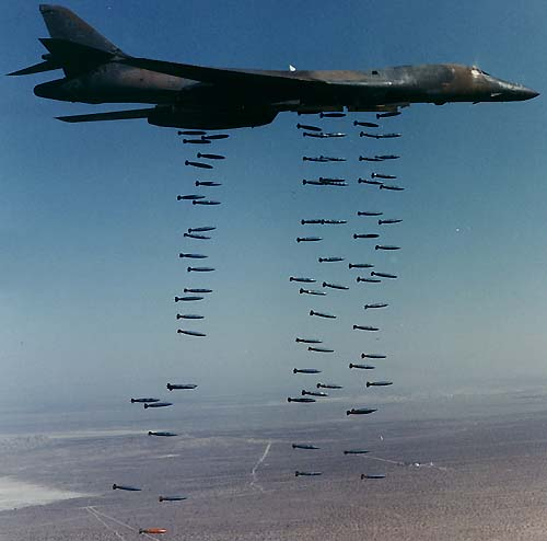 http://voiceofdetroit.net/wp-content/uploads/2011/04/Bombs-over-Libya.jpg