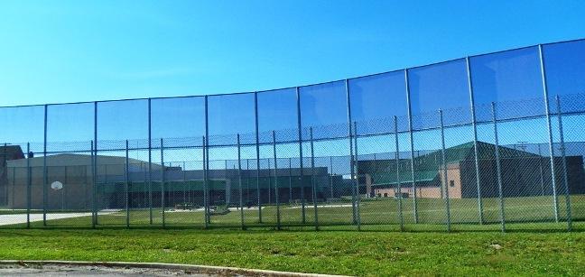 BLAIR EVANS: JUVENILE PRISON SCHOOL BOSS, NO-BID CONTRACTOR | VOICE