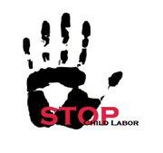 college essays college application essays stop child labour essay stop child labour essay