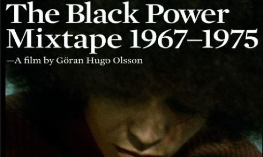 black power movement 2 essay An essay on the balck power movement explore the role this movement had in shaping the black power movement is that it fostered the revolutionary2.