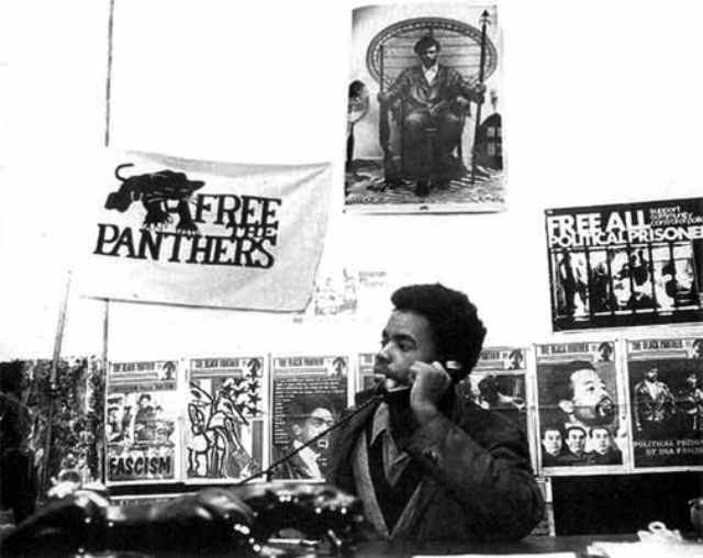 the trial of mumia abu jamal for the murder of a police officer and the sabotage of his defense Justice 4 police officer daniel faulkner on july 3 citizens sentenced mumia abu-jamal to death for the in june of 1982 a trial.
