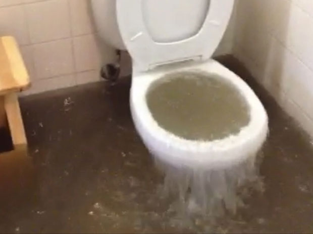 File Out of date clock icon also Wider Real Man Shoulders also Employee Availability Form also Toronto Flooded Toilet further Untitled 1 8. on incident size up