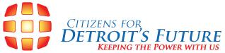 Citizens for Detroit Future