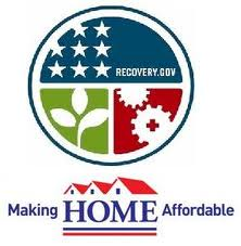 Home affordable