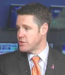 State. Rep. John Proos