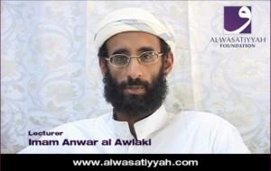 Awlaki