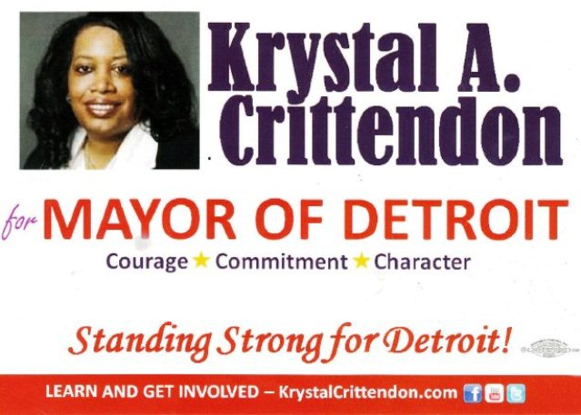 KC Mayor