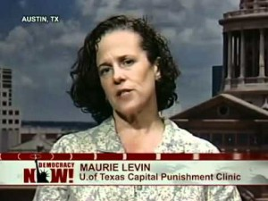 Maurie Levin