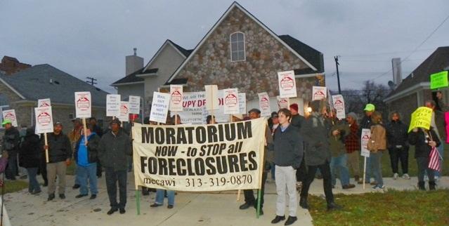 OD Moratorium 12 6 11