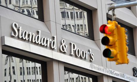 Standard--Poors-007
