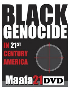 Black_Genocide_21st_Century_America