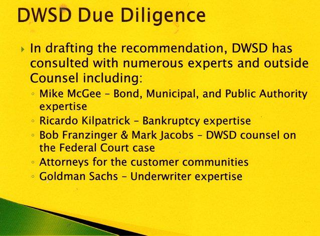 DWSD RCC_0004