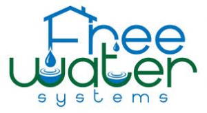 Free water systems
