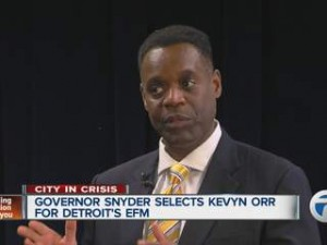 Governor_selects_Kevyn_Orr_as_Detroit_EF_401130001_20130314172618_320_240
