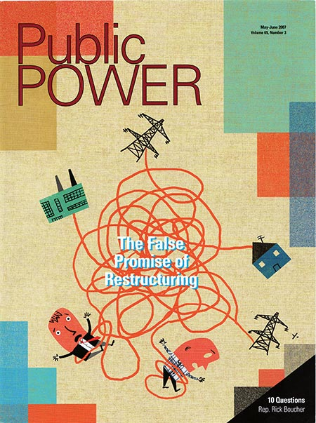 Public-Power1