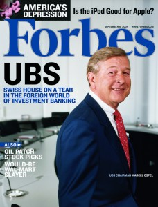 UBS_cover_090604_Euro-228x300