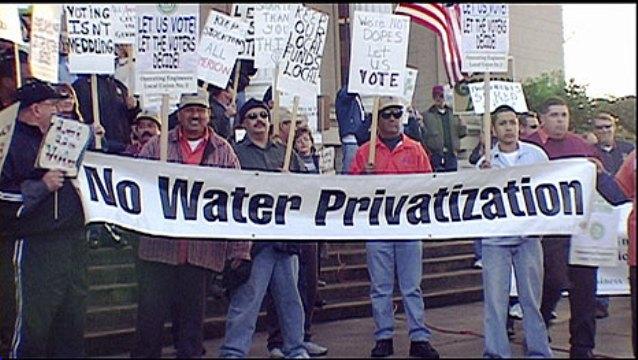 no-water-privatization
