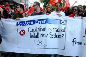 the-end-of-capitalism