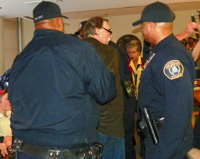 CC 4 16 13 arrest BWK