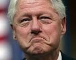 "Bill Clinton had John Engler co-chair his ""welfare reform"" task force"""