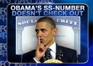 Obama-Social-Security-e1341453450201