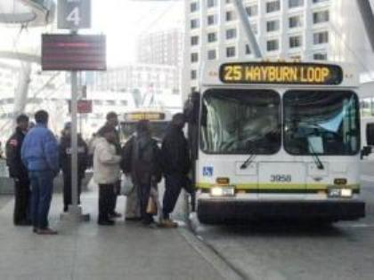 D-DOT riders will see more cuts to service under the RTA.