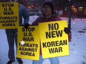 stop_us_wars_korea