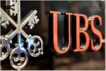 ubs-photo-articleInline