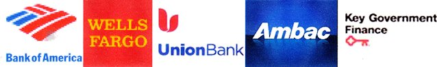 Stockton creditors
