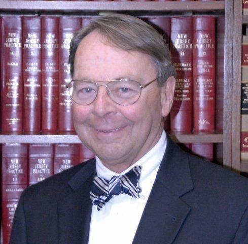 Atty. William Wertheimer represented UAW, retirees in  Flowers case.