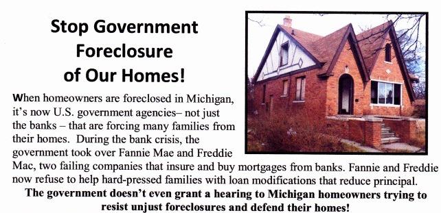 FM foreclosures 1