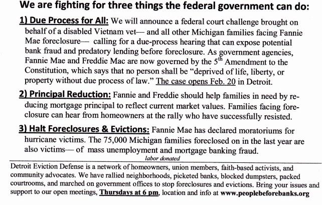 FM foreclosures 2
