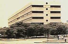 The former Southwest Detroit Hospital housed Ultimed, the nation's only Black HMO, which failed due to Duggan's withdrawal of funds and other factors,