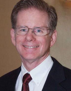 U.S. Bankruptcy Judge Steven Rhodes.