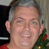 U. S. Trustee Daniel M. McDermott/Facebook