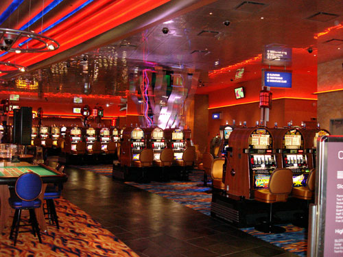 Secrecy of detroit bankruptcy docs release of casino for Motor city hotel casino