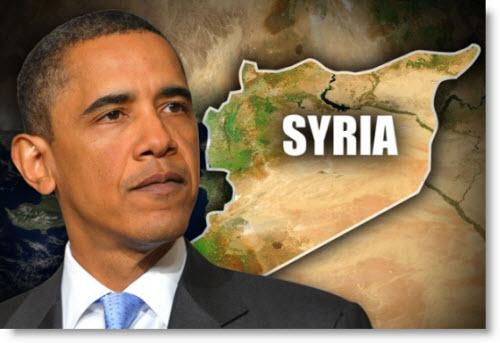 barack-obama-syria-crisis-3