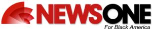 newsone banner