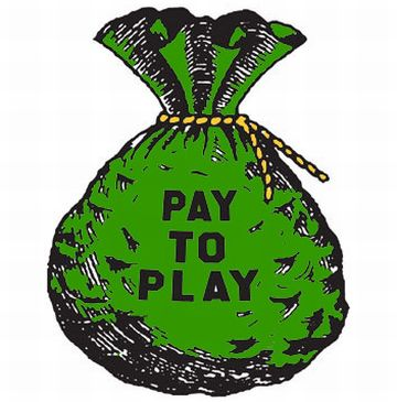 pay-to-play