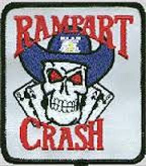 Rampart CRASH