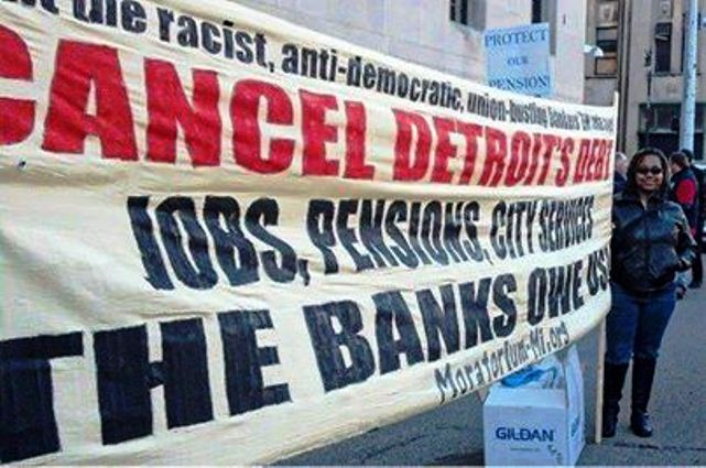 Cancel debt banner 2