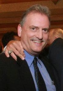 Judge Mark Plawecki