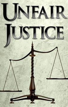 unfair-justice