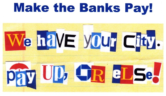 Banks slide 1
