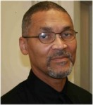 Bruce Dixon, BAR managing editor