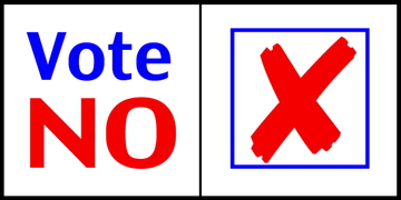Detroiters were not allowed to vote on $1.5 billion POC debt in 2005-06.