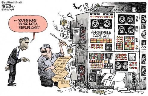 fixing-obamacare-glitches-cartoon-morin-495x322